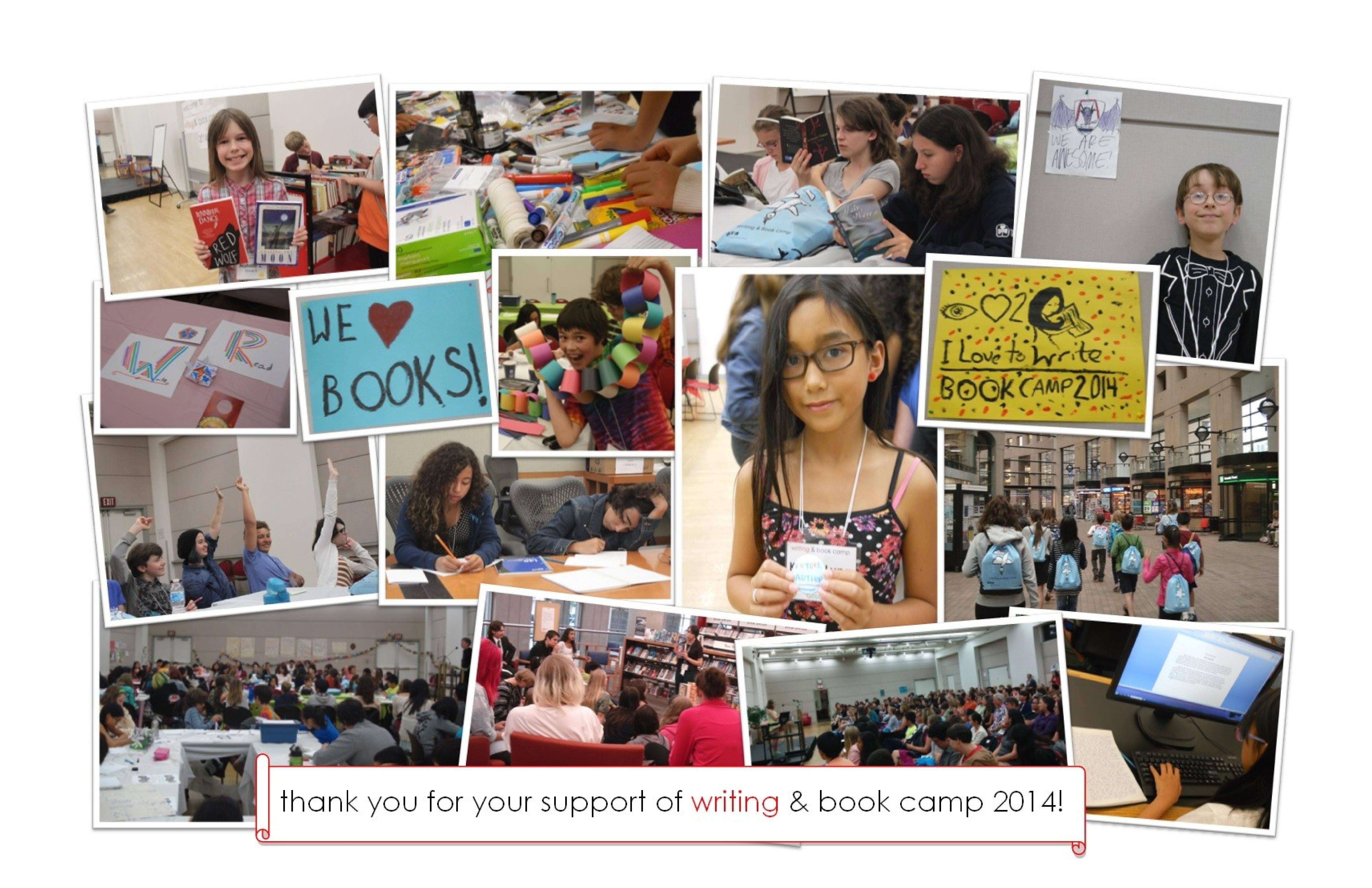 BookCamp_ThankYou_2014