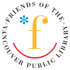 Friends of the Vancouver Public Library