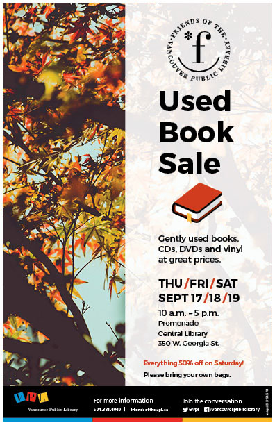 20150917_19_FriendsBookSale_FLYER