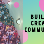 Help Creative Youth Thrive