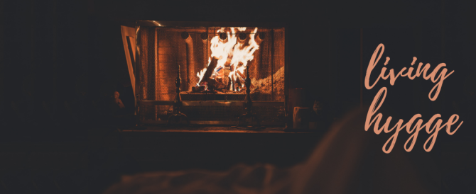 9 Ways to Live Your Best Hygge Life
