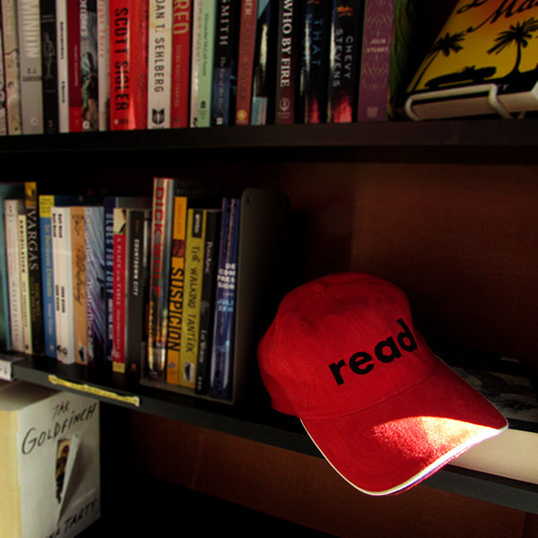 bookmark-spring-2015-read-hat-3-2