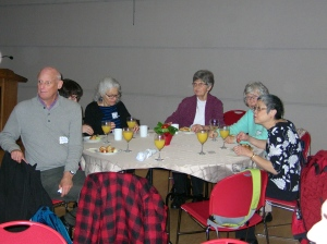 volunteerbrunch3